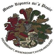Wappen.moeno.ripuaria