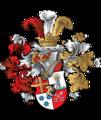 Wappen Albertia.png