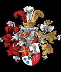 Wappen Albertia