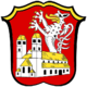 Coat of arms of Altenstadt