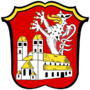 Wappen Altenstadt Oberbayern.png