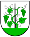 Wappen Altschweier.png