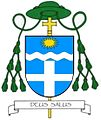 Wappen AntonSchlembach.jpg