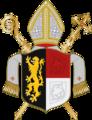 Wappen Bistum Gurk.png