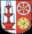 Wappen Boettigheim.png