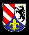 Wappen Dürrlauingen.png