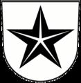 Wappen Engen.png