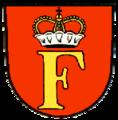 Wappen Friedrichstal.png
