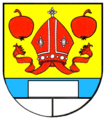 Wappen Gauingen.png