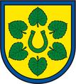 Wappen Herringsen.png
