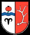 Wappen Hirschberg Bergstrasse aktuell.png