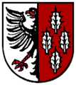 Wappen Huelsen.png