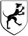 Wappen Hundersingen (Oberstadion).png