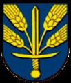 Wappen Ildehausen.png