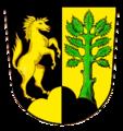 Wappen Kemnath am Buchberg.png