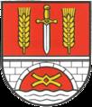 Wappen Kissenbrueck.png