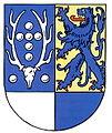 Wappen Kreis Uslar.jpg