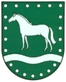 Wappen Loxstedt.png