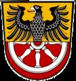 Wappen Marktredwitz.png