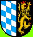 Wappen Mussbach.png