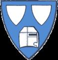 Wappen Neuenstadt am Kocher.png