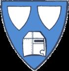 Coat of arms of the city of Neuenstadt am Kocher