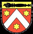 Wappen Neustetten.png