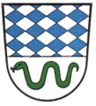 Wappen Oftersheim.png