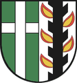 Wappen Pfaffschwende.png