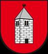 Wappen Polleben.png