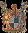 Wappen Preußische Provinzen - Hohenzollernsche Lande.png