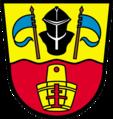 Wappen Rettingen.png
