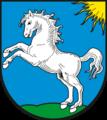 Wappen Rossla.png