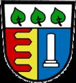 Wappen Schechen.png