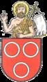 Wappen Schwaigern.png