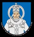 Wappen St. Leon.png