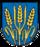 Tüngental coat of arms