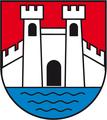 Wappen Unseburg.png