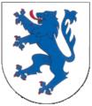 Wappen Veldenz.png