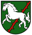Wappen Wennerode.png