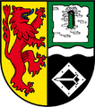 Wappen Woppenroth.png