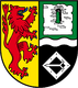 Coat of arms of Woppenroth