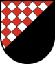 Wappen at fendels.png