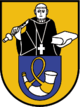 Coat of arms of Schnifis