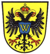Wappen donauwoerth.png