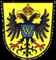 Wappen donauwoerth.png