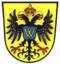 Wappen donauwoerth