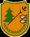Wappen hohensaaten.PNG