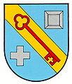 Wappen steinfeld suew.jpg