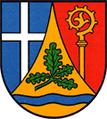 Wappen von Bobenthal.png